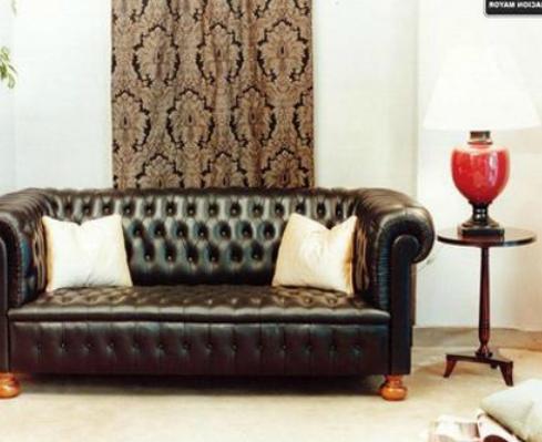 interiorismo y-restauracion-de-muebles-clasicos-en-palermo-bazzioni-empresa