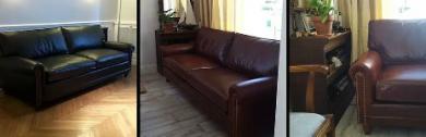 interiorismo y-restauracion-de-muebles-clasicos-en-palermo-bazzioni-portada-1