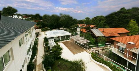 resort-spa-en-los-bosques-de-carilo-cumelo-resort-carilo-2
