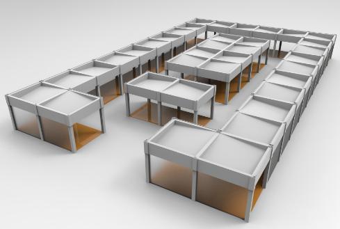 sistemas-modulares-para-armado-de-stands-showtech-99