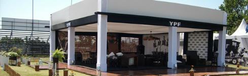 sistemas-modulares-para-armado-de-stands-showtech-portada