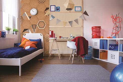 pisos-revestimientos-hexagonos-ceramica-piu-1