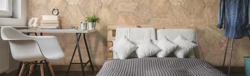 pisos-revestimientos-hexagonos-ceramica-piu-portada