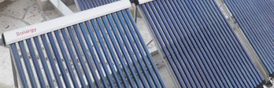 calefaccion-central-solar-para-casas-san-vicente-renoba-solar-portada