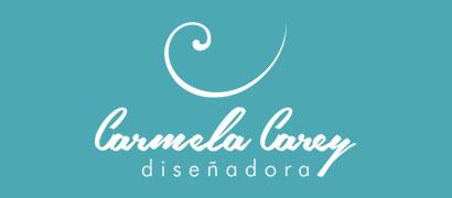 CARMELA CAREY