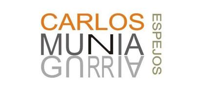 CARLOS MUNIA