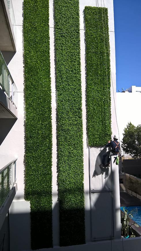 jardines-verticales-artificiales-just-green-1