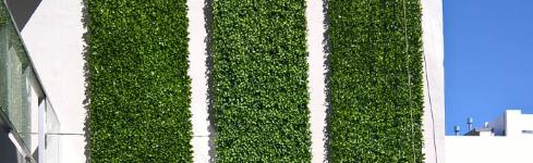 jardines-verticales-artificiales-just-green-portada