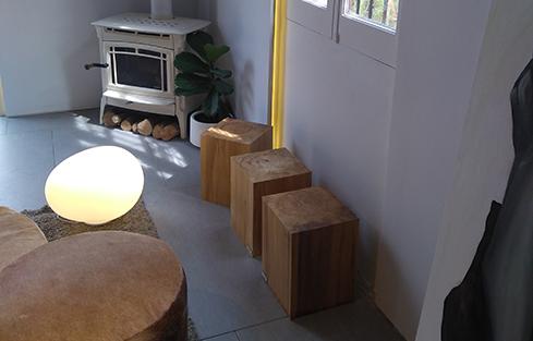 mobiliario-diseno-foa-modelo-carpinteria-barragan-1