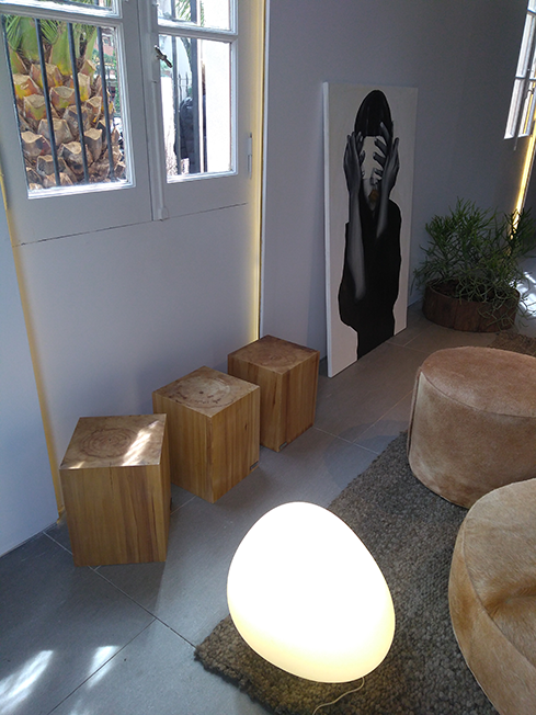 mobiliario-diseno-foa-modelo-carpinteria-barragan-2