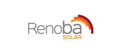 RenoBA Solar