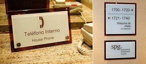 senalectica-hotel-sheraton-petra-5
