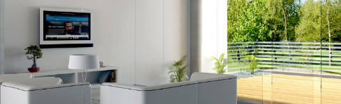 cerramiento-corredizo-desplegable-en-cristal-templado-room-ambiente-shawer-empresa-portada