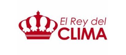 REY DEL CLIMA