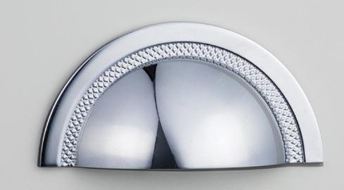 Tiradores para muebles de alta gama – Zen Design Argentina