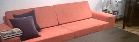 Diseño & Restauración de muebles en Palermo – Bazzioni