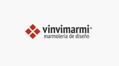 banner-vinvimarmi