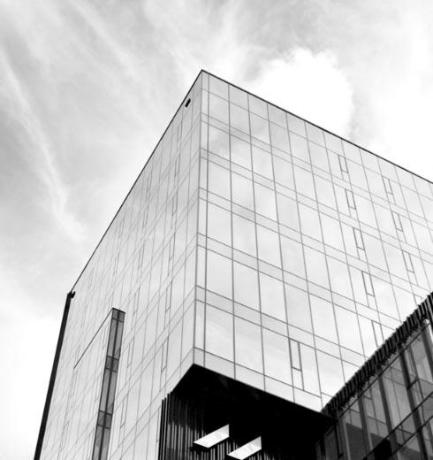 Arquitectura Sustentable – Edificios nZEB recalan en Europa