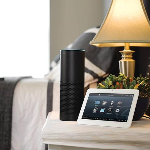 Domótica y automatización para residencias – 6punto1