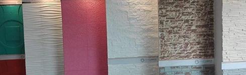 Fabricación de placas antihumedad en Luján – Hidroseco