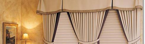 Cortinas roller distribuidor riel americano en Pilar – Interio