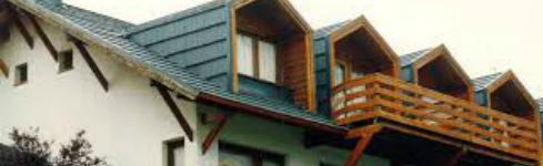 Aserradero y maderas para techos Hurlingham  – Blarasin e Hijos