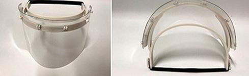 Máscaras para la prevención del COVID19 en Capital – Petra Diseño
