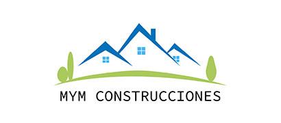 MYM CONSTRUCCIONES