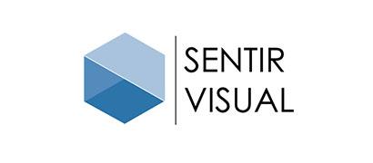 Sentir Visual
