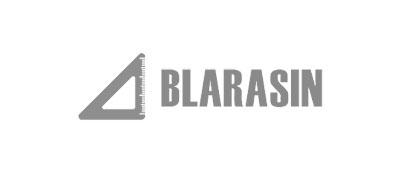 BLARASIN