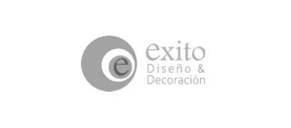 EXITO