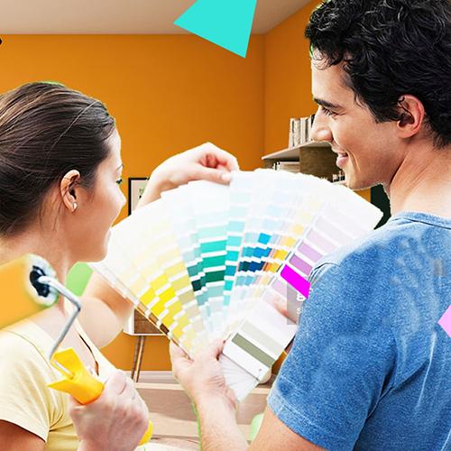 Revestimiento plástico texturado para exterior de calidad – ReveCast