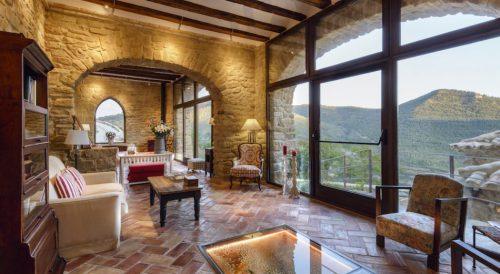 Arquitectura sustentable para hoteles – Selectra