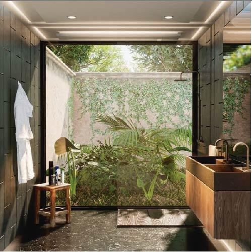 Diseño 3d para la arquitectura – Sentir Visual