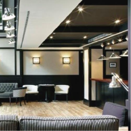 El mercado energético en los hoteles – Selectra