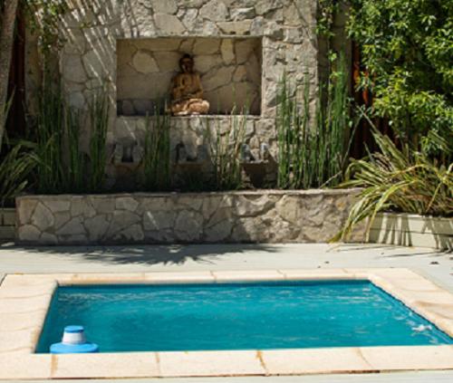 Revestimiento de Piletas – Villa Allende – Tessel Córdoba