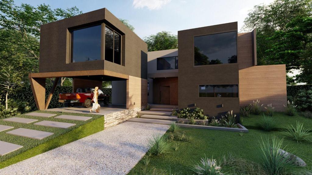 construccion de casas
