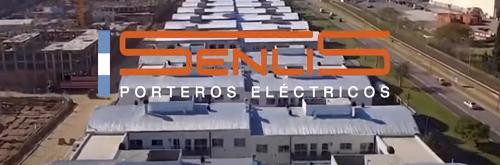 colocacion de porteros electricos